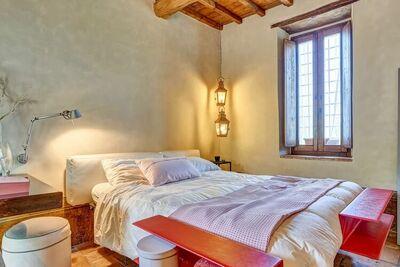 Casali MasReLuna, Location Villa à Narni - Photo 17 / 38