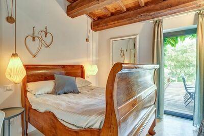 Casali MasReLuna, Location Villa à Narni - Photo 20 / 38