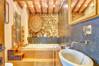 Casali MasReLuna, Location Villa à Narni - Photo 27 / 38