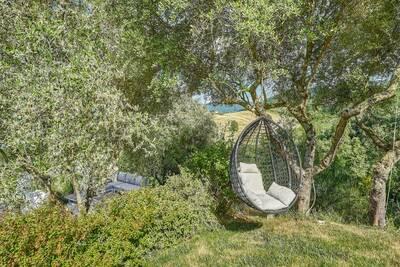 Casali MasReLuna, Location Villa à Narni - Photo 33 / 38