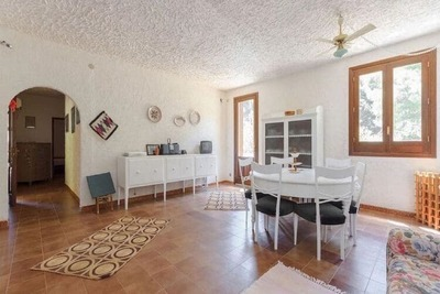 Villa avec piscine et jardin à San Vito Lo Capo
