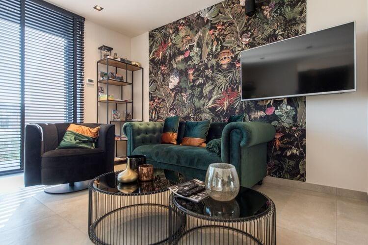 t Vlyt - wellness groepsaccommodatie, Location Maison à Vlijtingen, Riemst - Photo 0 / 38