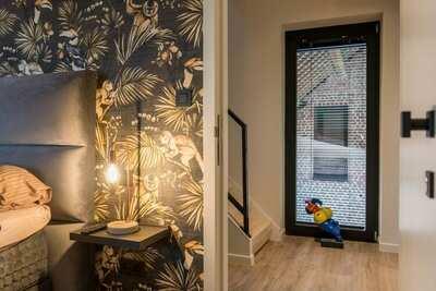 t Vlyt - wellness groepsaccommodatie, Location Maison à Vlijtingen, Riemst - Photo 14 / 38