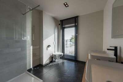 t Vlyt - wellness groepsaccommodatie, Location Maison à Vlijtingen, Riemst - Photo 19 / 38