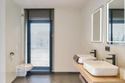t Vlyt - wellness groepsaccommodatie, Location Maison à Vlijtingen, Riemst - Photo 20 / 38