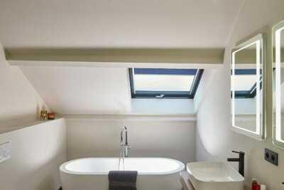 t Vlyt - wellness groepsaccommodatie, Location Maison à Vlijtingen, Riemst - Photo 21 / 38