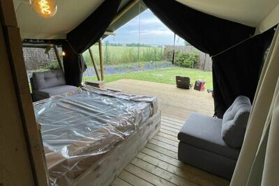 t Vlyt - wellness groepsaccommodatie, Location Maison à Vlijtingen, Riemst - Photo 24 / 38