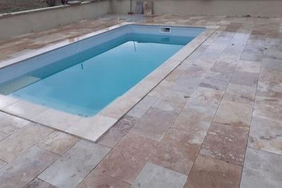 Location Maison à Saint Cernin de l'Herm - Photo 1 / 39