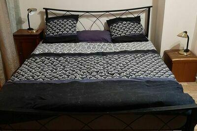 Location Maison à Saint Cernin de l'Herm - Photo 4 / 39