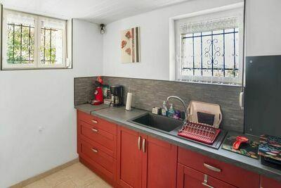 Location Maison à Saint Cernin de l'Herm - Photo 12 / 39