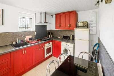 Location Maison à Saint Cernin de l'Herm - Photo 13 / 39