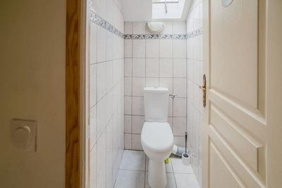 Location Maison à Saint Cernin de l'Herm - Photo 17 / 39