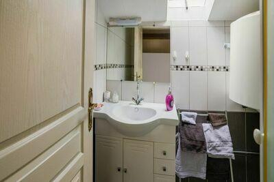 Location Maison à Saint Cernin de l'Herm - Photo 18 / 39
