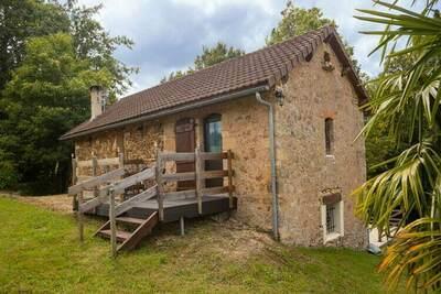 Location Maison à Saint Cernin de l'Herm - Photo 21 / 39