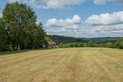 Location Maison à Saint Cernin de l'Herm - Photo 24 / 39