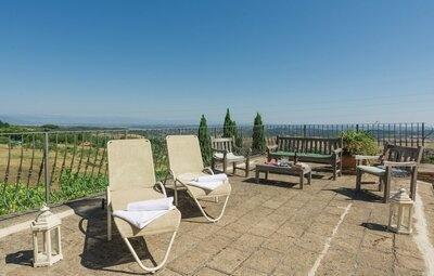 Villa Casciana Terme, Location Maison à Casciana Terme Lari PI - Photo 4 / 30