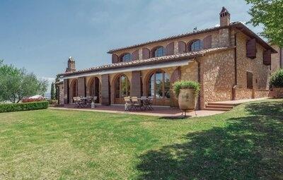 Villa Casciana Terme, Location Maison à Casciana Terme Lari PI - Photo 6 / 30