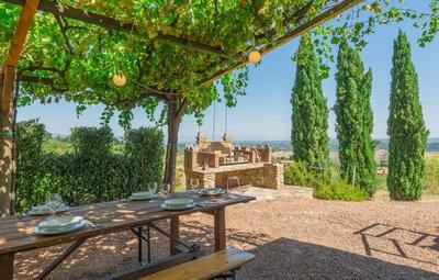 Villa Casciana Terme, Location Maison à Casciana Terme Lari PI - Photo 7 / 30