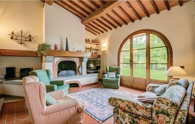Villa Casciana Terme, Location Maison à Casciana Terme Lari PI - Photo 12 / 30