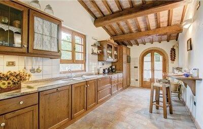 Villa Casciana Terme, Location Maison à Casciana Terme Lari PI - Photo 15 / 30