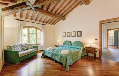 Villa Casciana Terme, Location Maison à Casciana Terme Lari PI - Photo 21 / 30