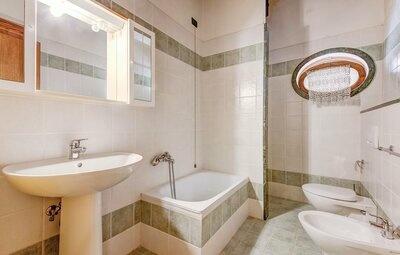 Villa Casciana Terme, Location Maison à Casciana Terme Lari PI - Photo 26 / 30
