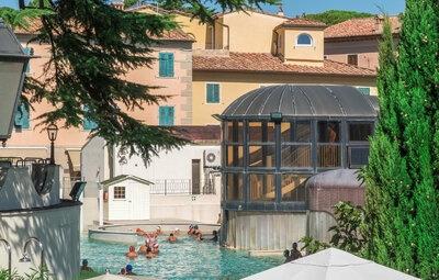Villa Casciana Terme, Location Maison à Casciana Terme Lari PI - Photo 28 / 30