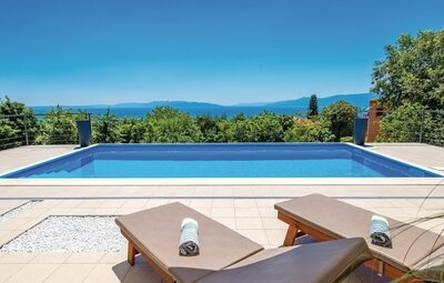 Location Maison à Rijeka - Photo 8 / 49
