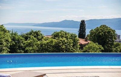 Location Maison à Rijeka - Photo 10 / 49