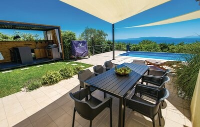 Location Maison à Rijeka - Photo 14 / 49