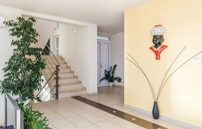 Location Maison à Rijeka - Photo 28 / 49