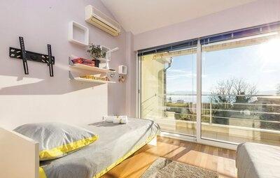Location Maison à Rijeka - Photo 33 / 49