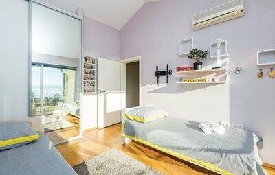 Location Maison à Rijeka - Photo 34 / 49
