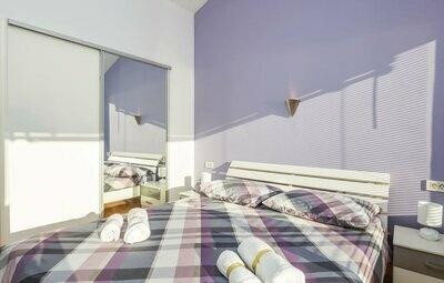 Location Maison à Rijeka - Photo 38 / 49