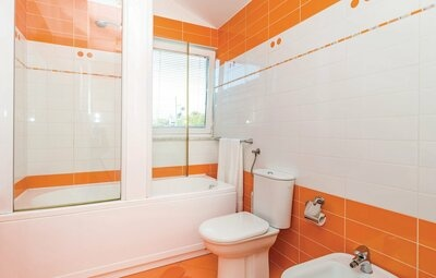 Location Maison à Rijeka - Photo 39 / 49