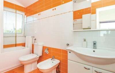 Location Maison à Rijeka - Photo 40 / 49