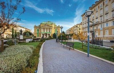 Location Maison à Rijeka - Photo 42 / 49