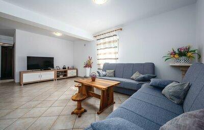 Location Maison à Buje - Photo 12 / 30