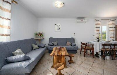 Location Maison à Buje - Photo 13 / 30