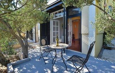Location Maison à Lokva Rogoznica - Photo 10 / 54