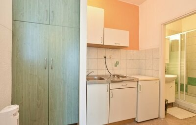 Location Maison à Lokva Rogoznica - Photo 33 / 54