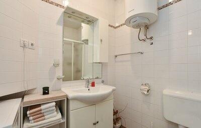 Location Maison à Lokva Rogoznica - Photo 45 / 54
