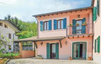 Al piccolo Borgo, Maison 7 personnes à Tarzo (TV)