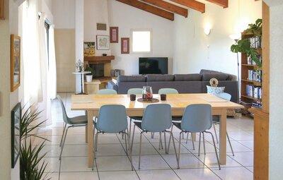 Location Maison à Prades sur Vernazobre - Photo 1 / 32
