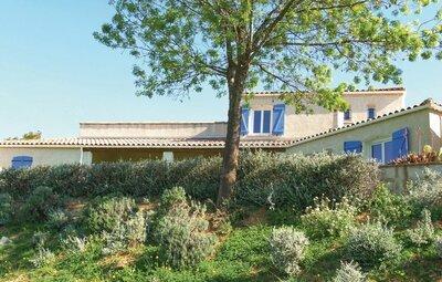 Location Maison à Prades sur Vernazobre - Photo 2 / 32