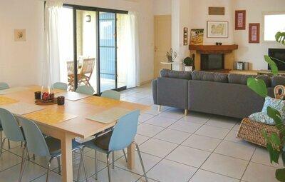 Location Maison à Prades sur Vernazobre - Photo 4 / 32