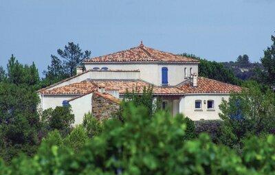 Location Maison à Prades sur Vernazobre - Photo 10 / 32