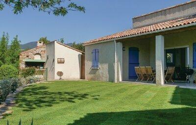 Location Maison à Prades sur Vernazobre - Photo 11 / 32