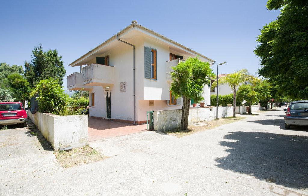 Location Maison à Nicotera Marina - Photo 0 / 14