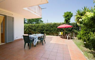Location Maison à Nicotera Marina - Photo 1 / 14